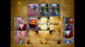 final-fantasy-viii-triple-triad
