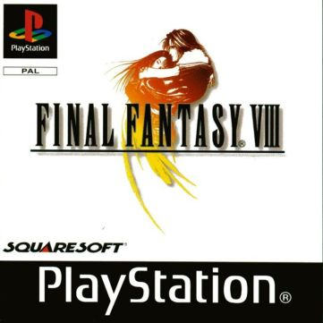 Final_Fantasy_VIII_European_box_art