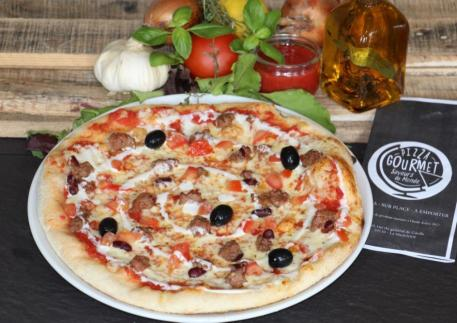 pizza_gourmet_05936800_175359311