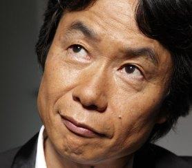 shigeru-miyamoto-f