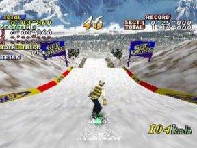 156Hm9u5cool-boarders-gameplay-psx_x240-5-I
