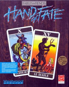 22448-the-legend-of-kyrandia-hand-of-fate-dos-front-cover