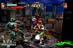 380full-soul-fighter-screenshot