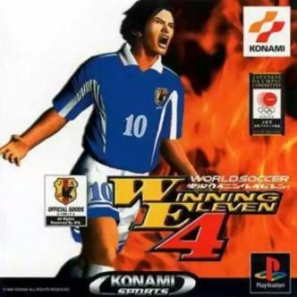 53883-World_Soccer_Jikkyou_Winning_Eleven_4_(Japan)_(v1.0)-1