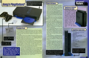 GI-Nov99-PS2
