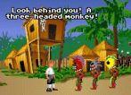 27a583487aa36bb8b44951209bc50391--lucas-arts-monkey-island
