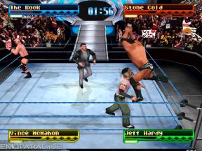 37837-WWF_Smackdown!_[NTSC-U]-5