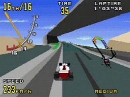 39426-Virtua_Racing_(USA)-1459185365