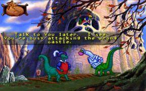 blazing_dragons_5