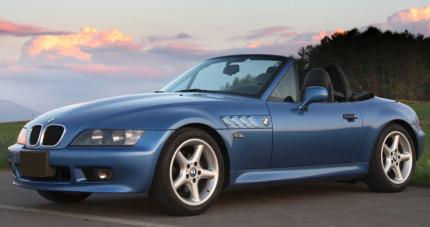 BMW_Z3