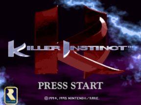 killer_instinct_1