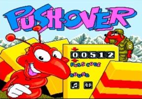 pushover_1
