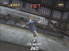 tony-hawks-pro-skater-2-screenshot-2