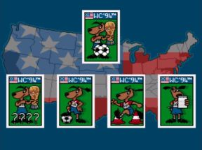 world_cup_usa_1