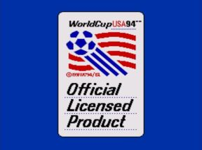 world_cup_usa_2