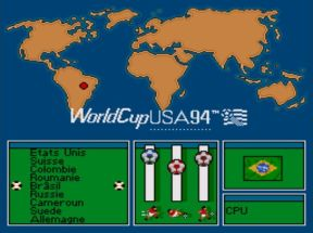 world_cup_usa_4