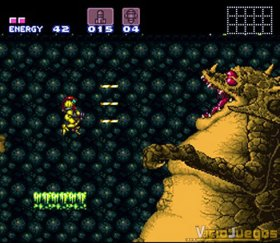 35801-Super_Metroid_(Japan,_USA)_(En,Ja)-1