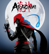 aragami_cover
