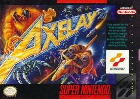 axelay_snes_box_art