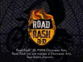 road_rash_3D_01