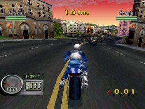 road_rash_3D_02