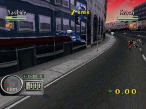 road_rash_3D_04