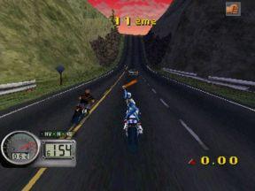 road_rash_3D_08