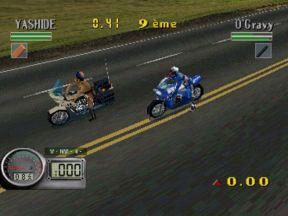 road_rash_3D_11