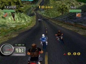 road_rash_3D_12