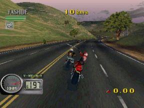 road_rash_3D_14