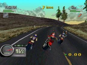 road_rash_3D_16