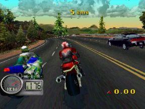 road_rash_3D_17