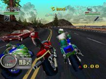 road_rash_3D_18