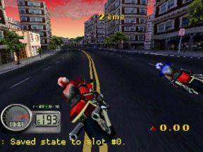 road_rash_3D_20