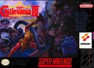Super_Castlevania_IV_-_(NA)_-_01