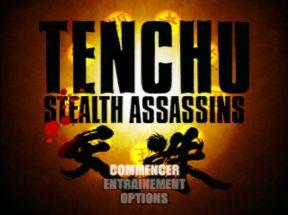 tenchu_01