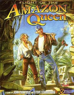 250px-Flight_of_the_Amazon_Queen_box_art