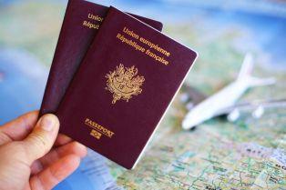 4-demarches-en-ligne-pour-obtenir-un-passeport_width1024