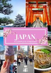 JAPAN-724x1024