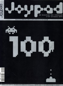joypad-100-cover