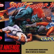 street-fighter-2-super-nintendo