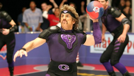 2D11399947-today-dodgeball-140121-1021x580