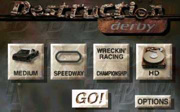 8282-destruction-derby-dos-screenshot-menu