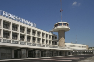 Budapest_Aiport_sees_cargo_demand_reach_a_new_high