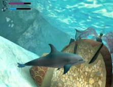 Ecco The Dolphin Defender Of The Future - Foto 03