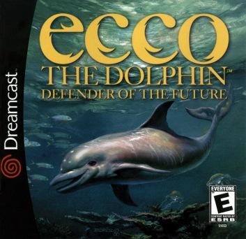 Ecco_The_Dolphin_Defender_Of_The_Future