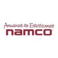 namco-logo-png-transparent