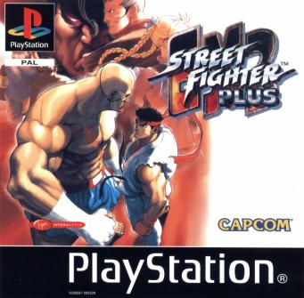 Street_Fighter_EX2_Plus_Pal