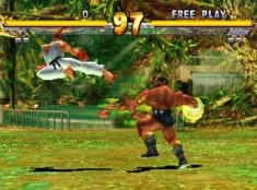 Street_Fighter_EX_2_screenshot