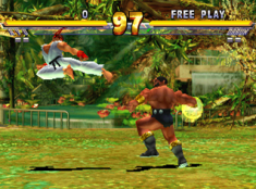 Street_Fighter_EX_2_screenshot